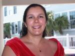 Maria Gurney Peth PhD