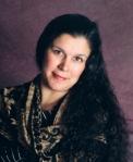 Maria G. Peth PhD